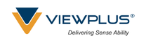 ViewPlus Technologies logo